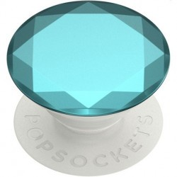 PopSockets Metallic Diamond...