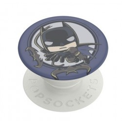 PopSockets Funko Pop Batman