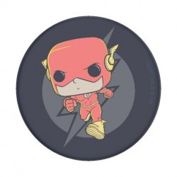 PopSockets Funko Pop The Flash