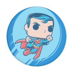 PopSockets Funko Pop Superman