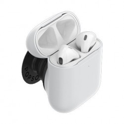PopSockets Airpods Holder...