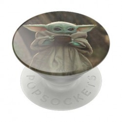 PopSockets Mandalorian The...