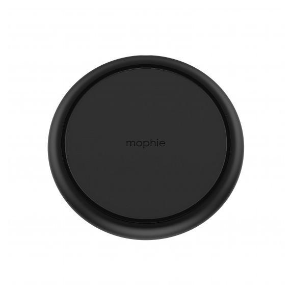 Base de charge à induction Mophie