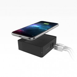 Chargeur Global...