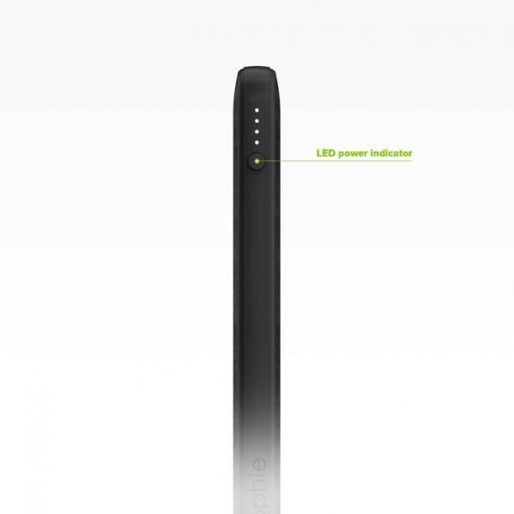 Batterie Externe Powerstation XL - 10 000 mAh