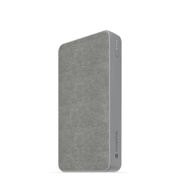 Batterie Externe Powerstation XL - 15 000 mAh