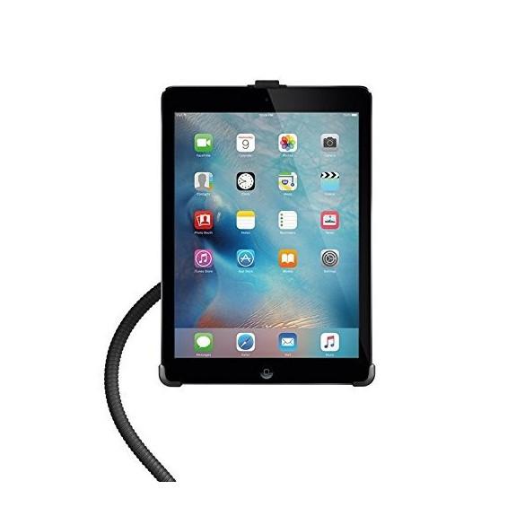 Bras réglable pour iPad Twelve South HoverBar