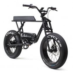 Vélo Electrique Buzzraw X750