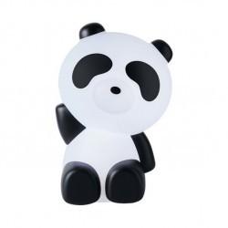 Enceinte Panda
