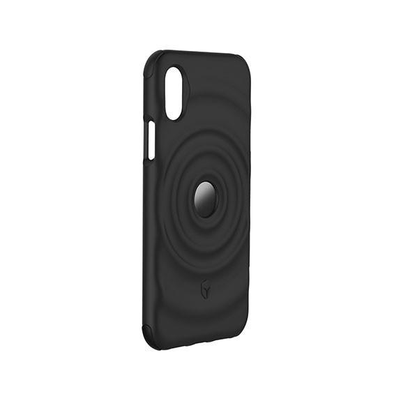 Coque rigide Force Case Ultimate
