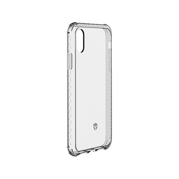 Coque rigide Force Case Air