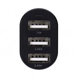 Chargeur auto USB-A