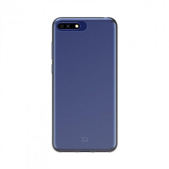 Coque de protection pour smartphone C4U Partner
