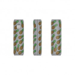 Batterie Externe Pineapples...