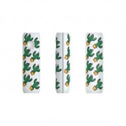 Batterie Externe Cactuses -...