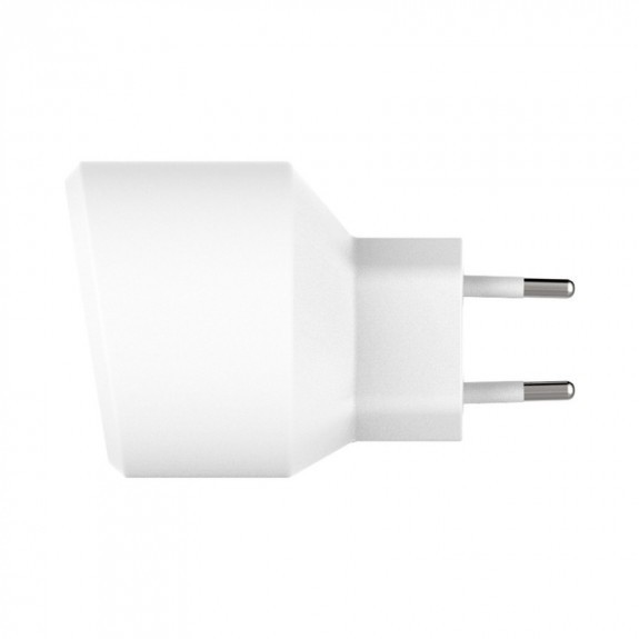 Chargeur secteur USB-C