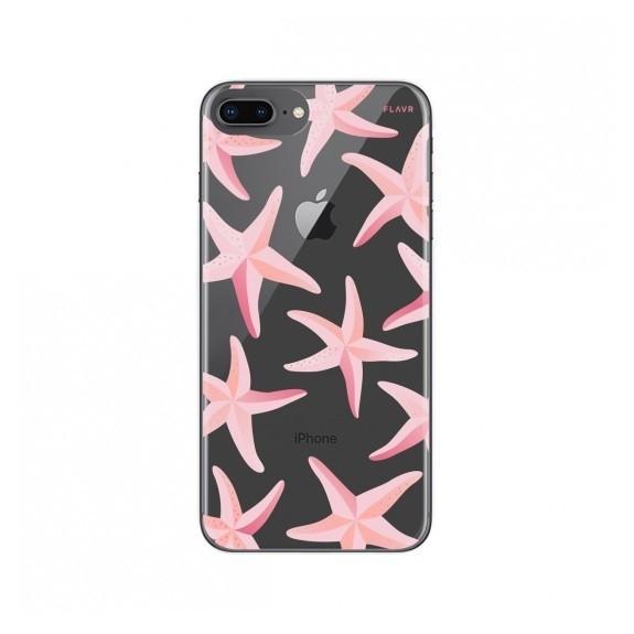 Coque de protection pour smartphones Flavr Sea Stars