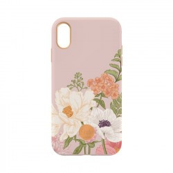 Coque Rigide Studio Rose...
