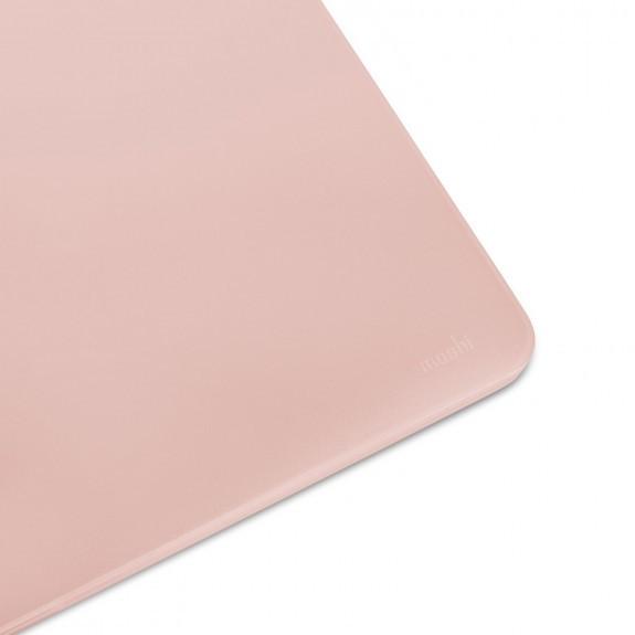 Coque MacBook Rigide