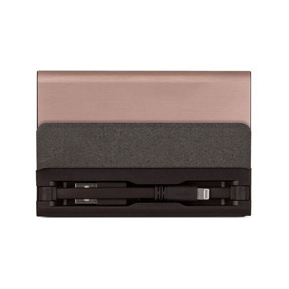 Batterie externe IonBank 5 000mAh
