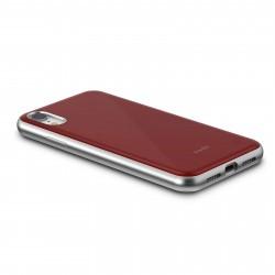 Coque pour smartphone iGlaze