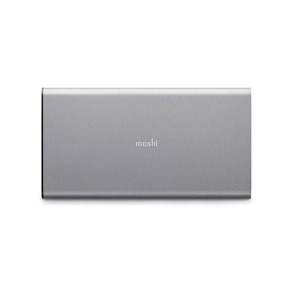 Batterie portable IonSlim 5 000mAh
