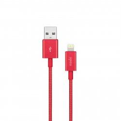 Câble Integra™ Lightning -...