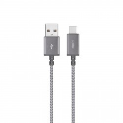 Câble Integra™ USB-C - 1.5 m