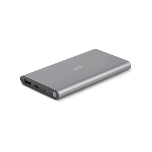 Batterie portable IonSlim 10 000mah