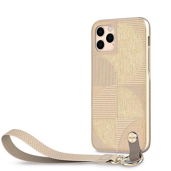 Coque pour smartphone Altra