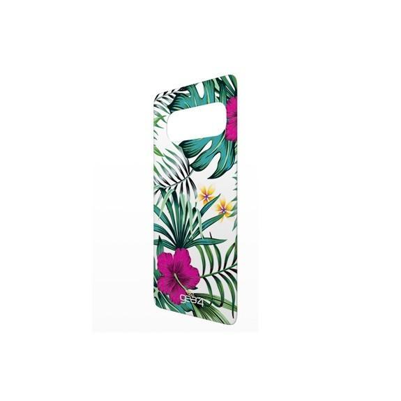 Plaques arrière interchangeables pour smartphones GEAR4 Tropical Vibe