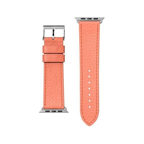 Bracelet Cuir Milano Laut