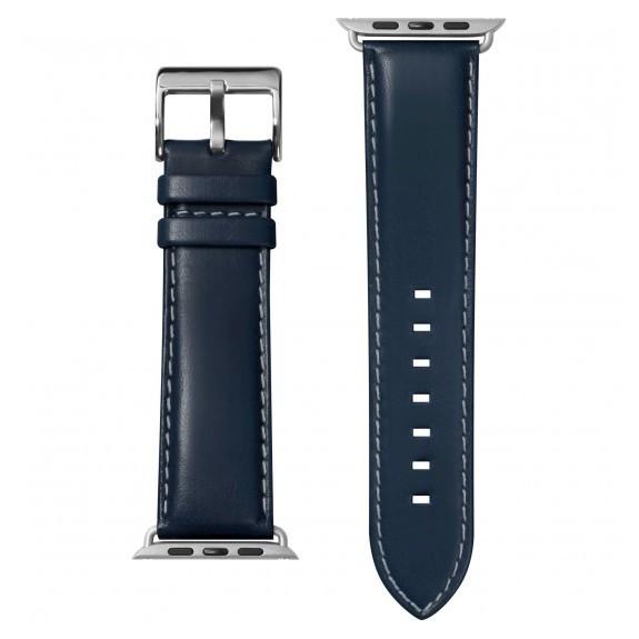 Bracelet Cuir Oxford Laut