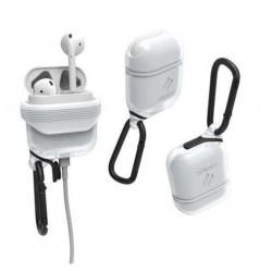Capsule Waterproof AirPods