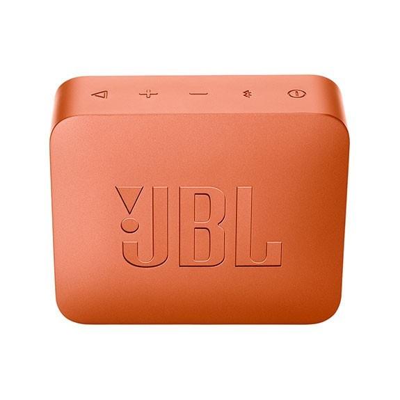 Enceinte Bluetooth JBL GO 2