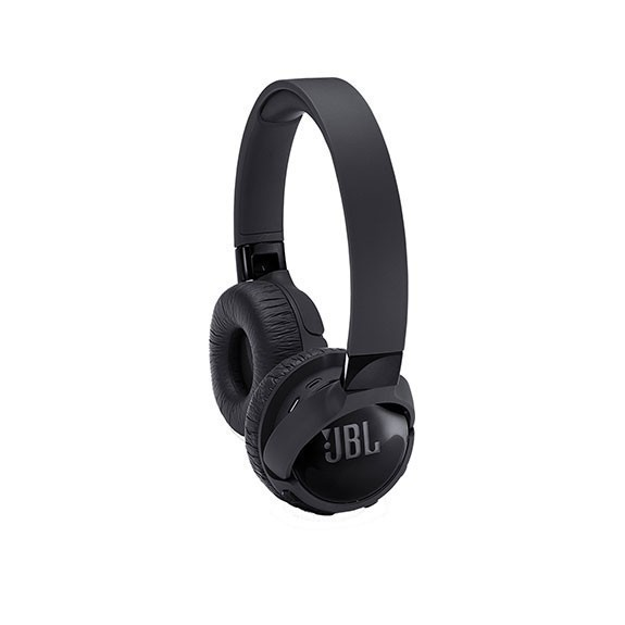 Casque audio Bluetooth JBL Tune 600BT