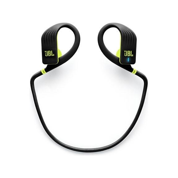 Écouteurs intra-auriculaires JBL Endurance Dive