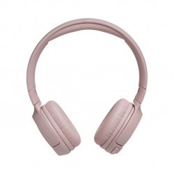 Casque JBL Tune 500 BT