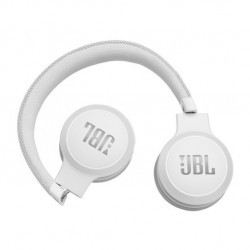 Casque Bluetooth JBL Live 400 BT