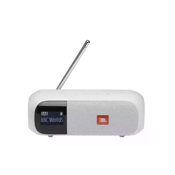 Enceinte Radio JBL Tuner 2