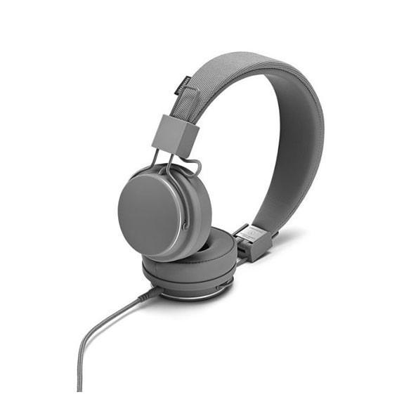 Casque audio Plattan 2 Urbanears