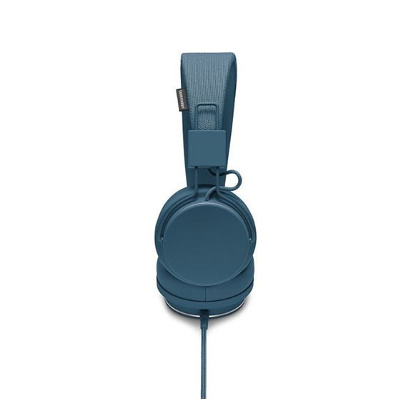 Casque audio Plattan 2 Urbanears