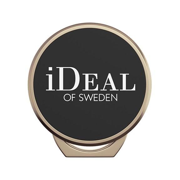 Bague pour smartphone Ideal Of Sweden