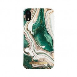 Coque Rigide Fashion Golden...