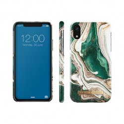 Coque rigide Jade Ideal Of Sweden
