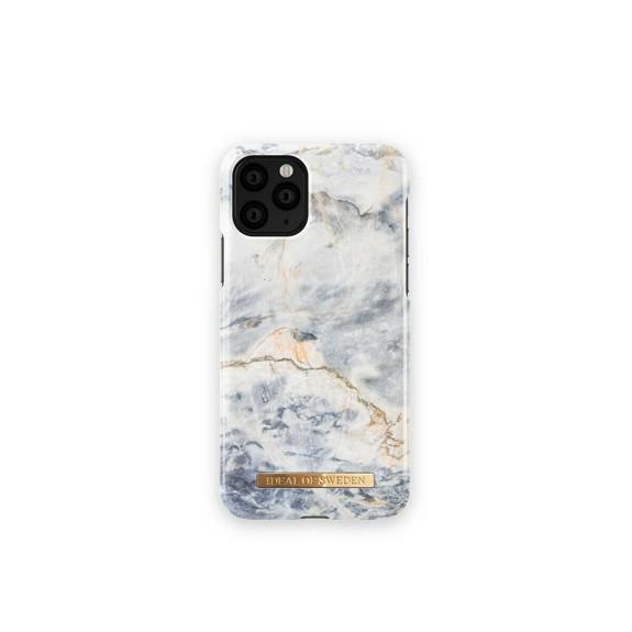 Coque Rigide Fashion Ocean Marble iDeal Of Sweden