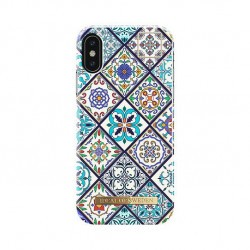 Coque Rigide Fashion Mosaic