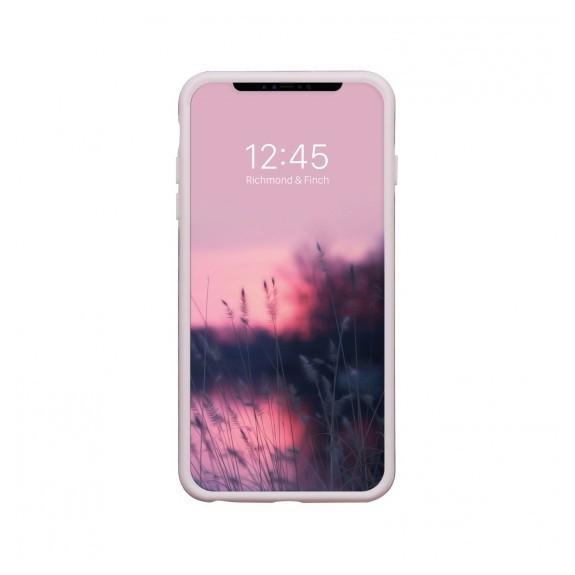 Coque de protection pour smartphones Richmond & Finch Pink Rose