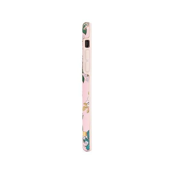 Coque de protection pour smartphone Richmond & Finch Pink Tiger