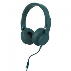 Casque Filaire Seattle